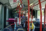 Amsterdam BRT