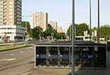 阿姆斯特丹 BRT
