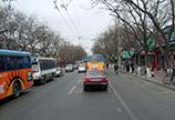 北京 BRT