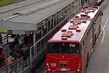 波哥大 BRT