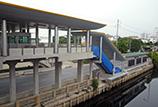 曼谷 BRT