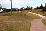 布里斯班 BRT