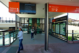 Brisbane BRT