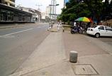 卡利 BRT