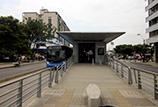 Cali BRT