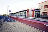 Cape Town BRT