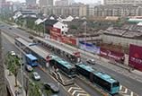 常州 BRT