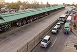 Dar es Salaam BRT