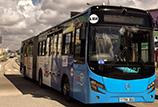 达累斯萨拉姆 BRT