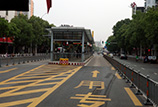 Fuzhou (Jiangxi) BRT
