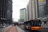 Guangzhou BRT