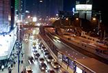 广州 BRT