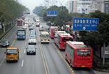 杭州 BRT