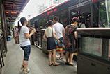 Hangzhou BRT