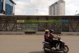河内 BRT