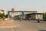 Hanoi BRT