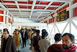 伊斯兰堡 BRT
