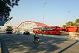 Islamabad BRT