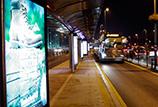 伊斯坦布尔 BRT