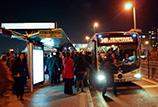 Istanbul BRT