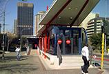约翰内斯堡 BRT