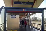 Johannesburg BRT