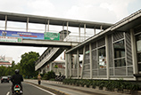 雅加达 BRT
