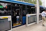 Jinan BRT