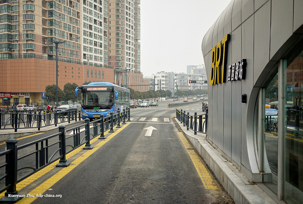 连云港城市交通