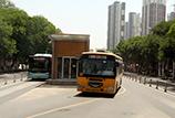 兰州 BRT