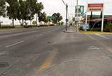 Leon BRT
