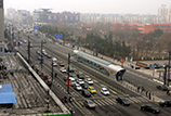 连云港 BRT