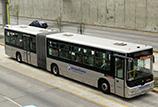 Lima BRT
