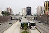 利马 BRT