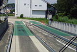 Nagoya BRT