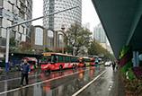 Nanchang BRT