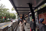 南昌 BRT