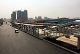 Nanning BRT
