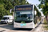 南特 BRT