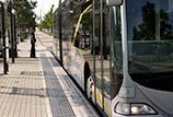 Nantes BRT