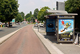 Paris BRT