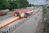 Pune BRT