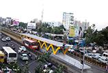 普纳 BRT