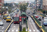 Quito BRT