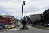 基多 BRT