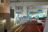 Shanghai BRT