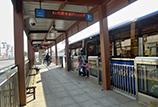 绍兴 BRT