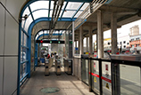 乌鲁木齐 BRT