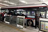 温州 BRT