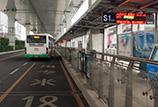 武汉 BRT